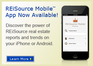 REiSource Mobile Ad_android